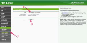 5TP_link_firmware-600x296